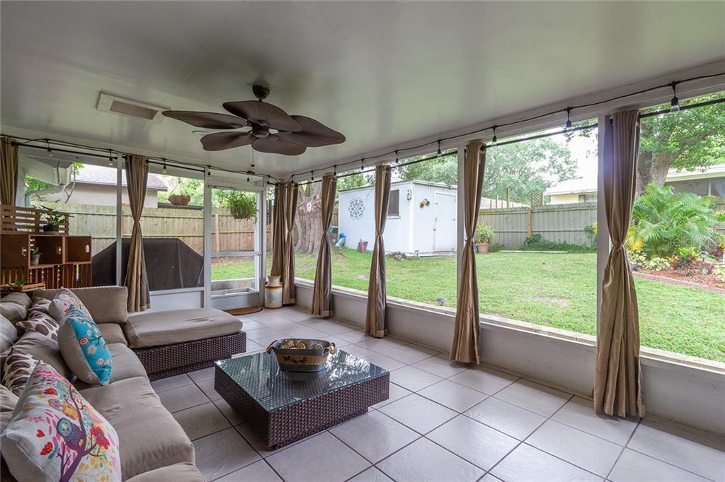 Sold Property | 1414 RUSTLING OAKS DRIVE BRANDON, FL 33510 10