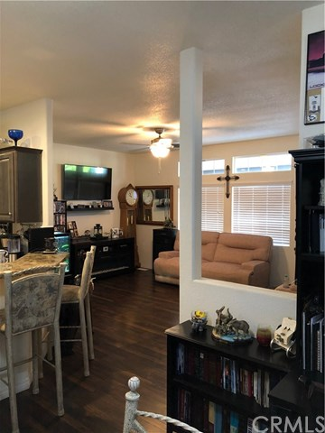 Active | 2139 4th  Street #196 Ontario, CA 91764 3