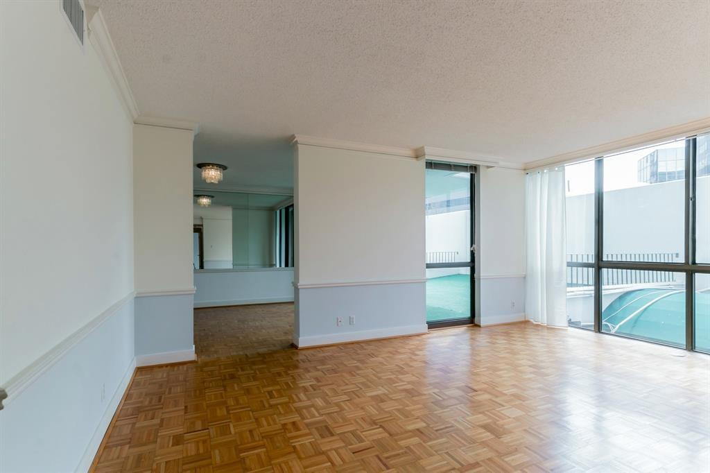 Active | 5001 Woodway Drive #202 Houston, Texas 77056 5