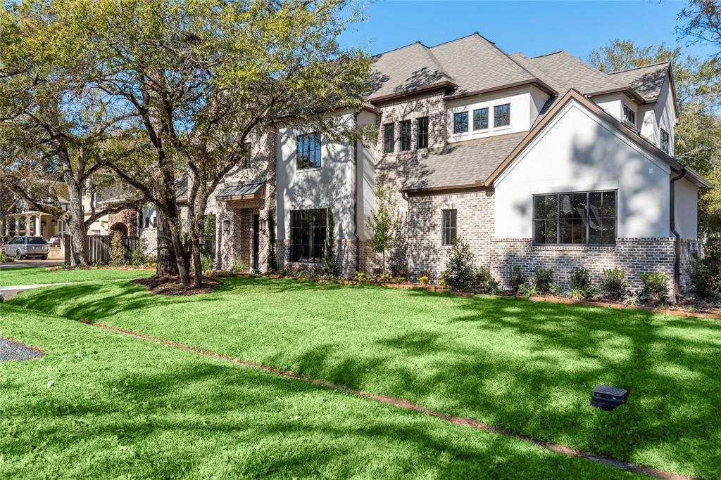 Active | 13102 Tosca Lane Houston, Texas 77079 4