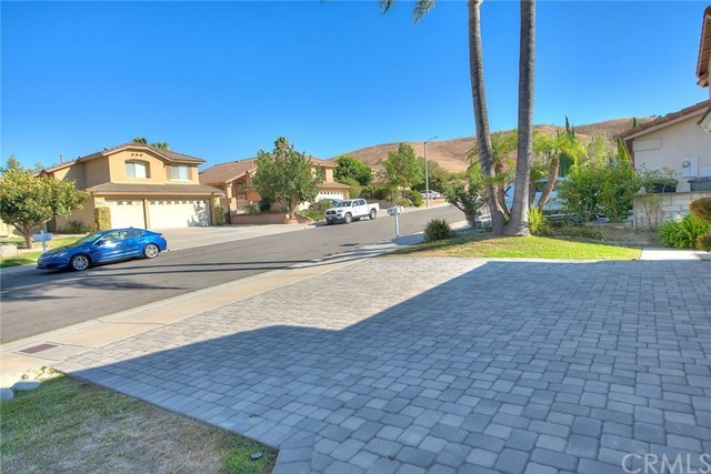 Closed | 14650 Bueno Drive Chino Hills, CA 91709 2