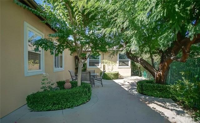 Closed | 15348 Glen Ridge  Drive Chino Hills, CA 91709 35