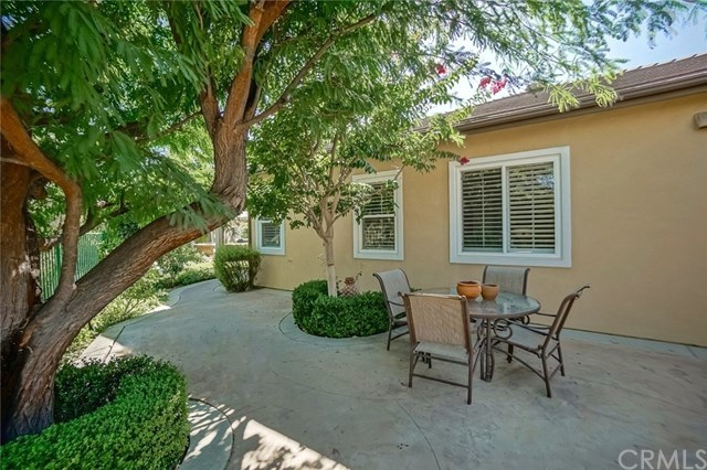 Closed | 15348 Glen Ridge  Drive Chino Hills, CA 91709 36