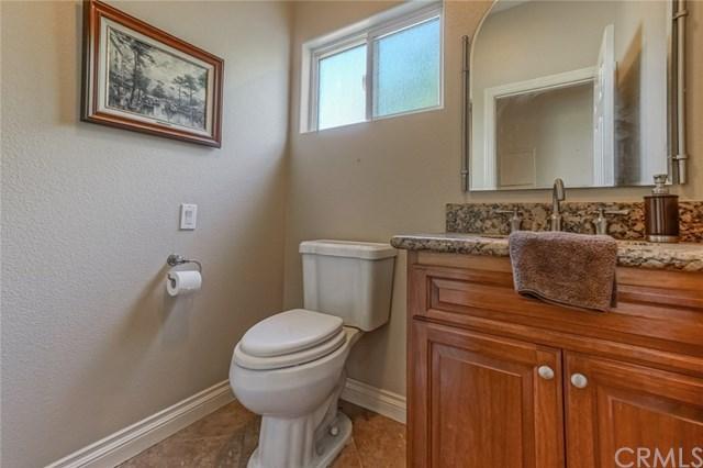 Closed | 15348 Glen Ridge  Drive Chino Hills, CA 91709 39