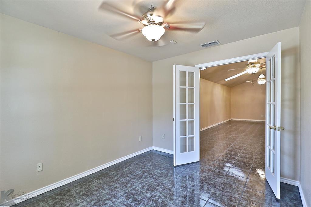 Active | 1330 N 12th Street Abilene, Texas 79601 21