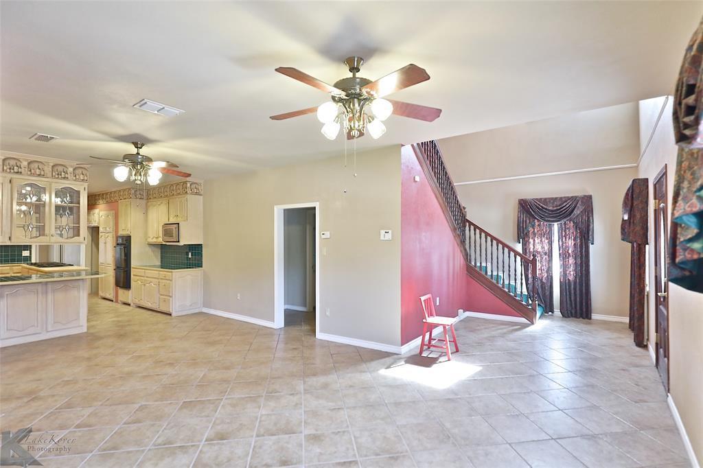 Active | 1330 N 12th Street Abilene, Texas 79601 5