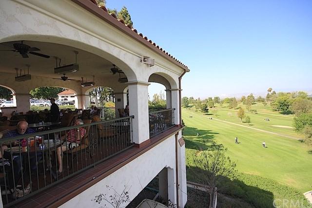 Closed | 2380 Via Mariposa #F Laguna Woods, CA 92637 30