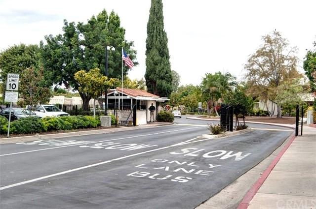 Closed | 2380 Via Mariposa #F Laguna Woods, CA 92637 33