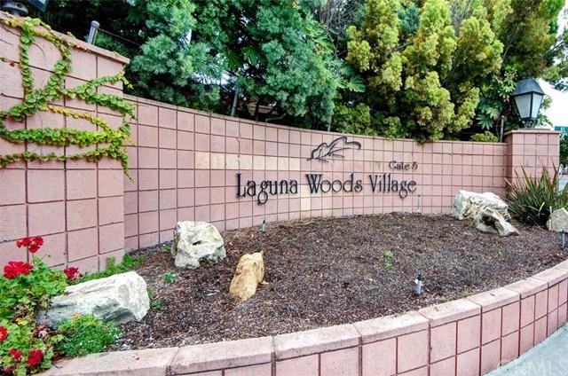 Closed | 2380 Via Mariposa #F Laguna Woods, CA 92637 37