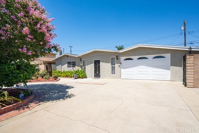 Closed | 1538 Armsley Ontario, CA 91762 3