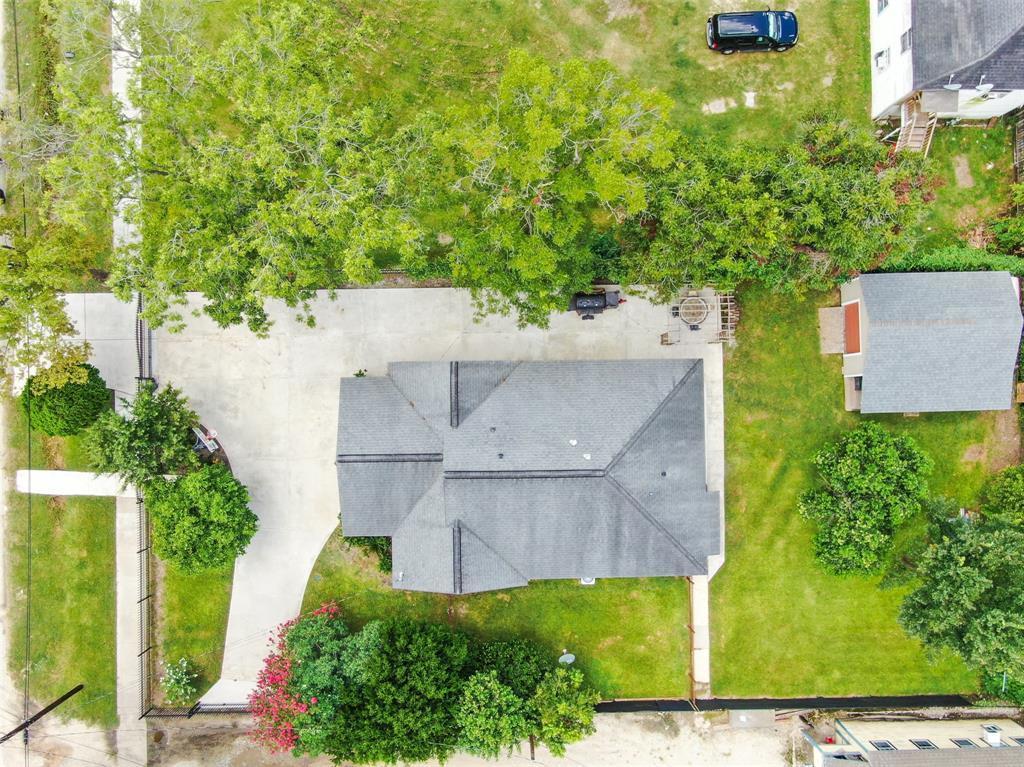Active   226 Delmar Street Houston, Texas 77011 7