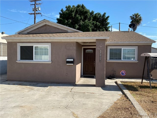 Closed | 12058 169th  Street Artesia, CA 90701 0