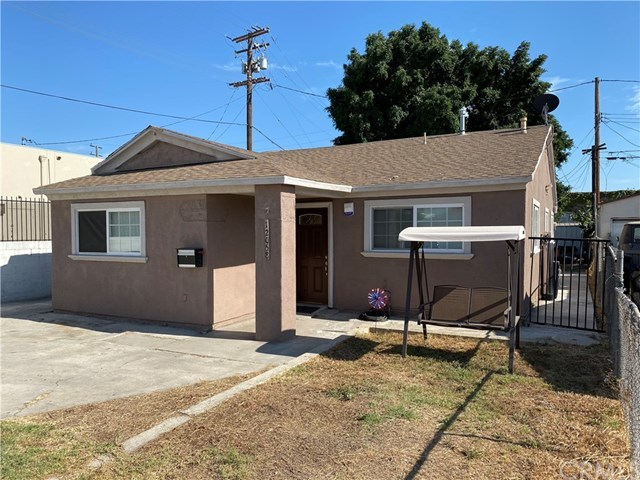 Closed | 12058 169th  Street Artesia, CA 90701 1