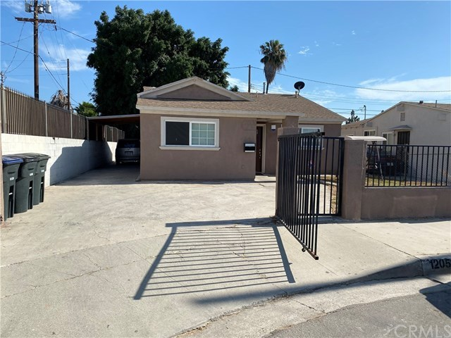 Closed | 12058 169th  Street Artesia, CA 90701 3