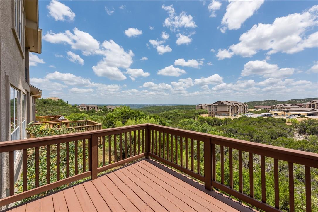 Active Under Contract | 240 Sunrise Ridge  Cove Austin, TX 78738 12