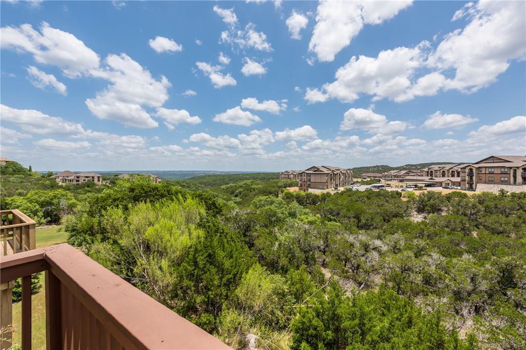 Active Under Contract | 240 Sunrise Ridge  Cove Austin, TX 78738 13