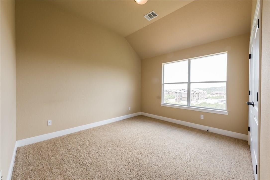Active Under Contract | 240 Sunrise Ridge  Cove Austin, TX 78738 16