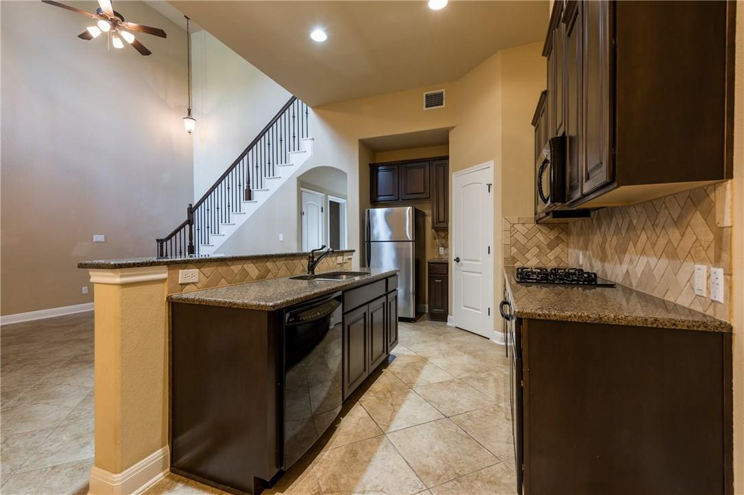 Active Under Contract | 240 Sunrise Ridge  Cove Austin, TX 78738 4