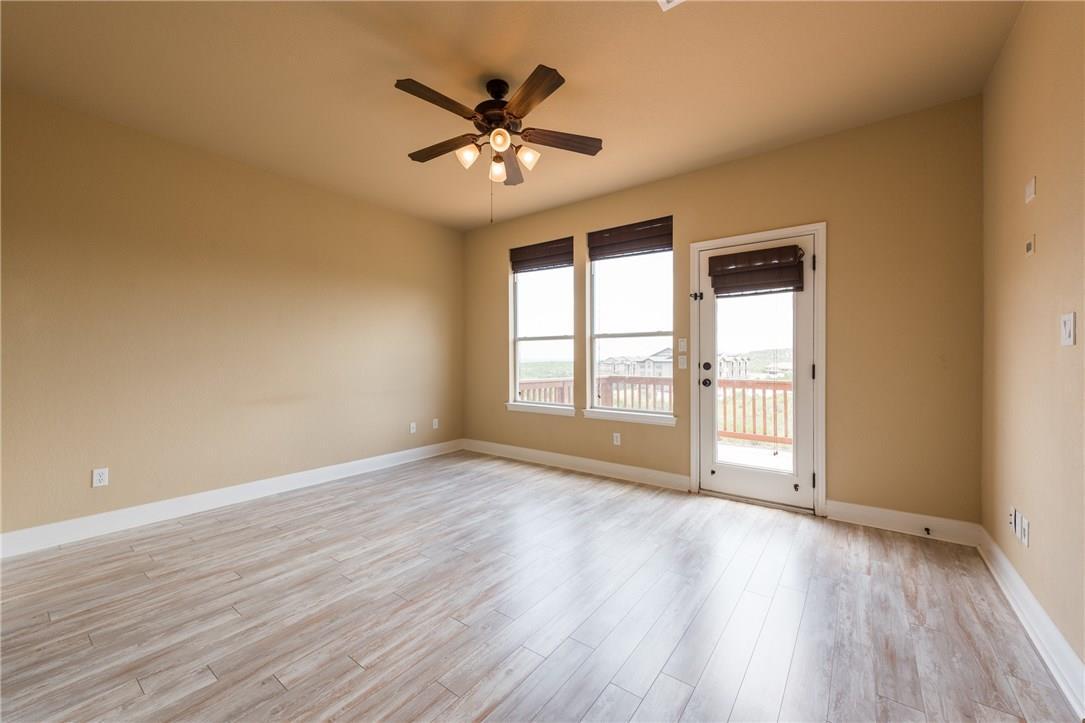 Active Under Contract | 240 Sunrise Ridge  Cove Austin, TX 78738 8
