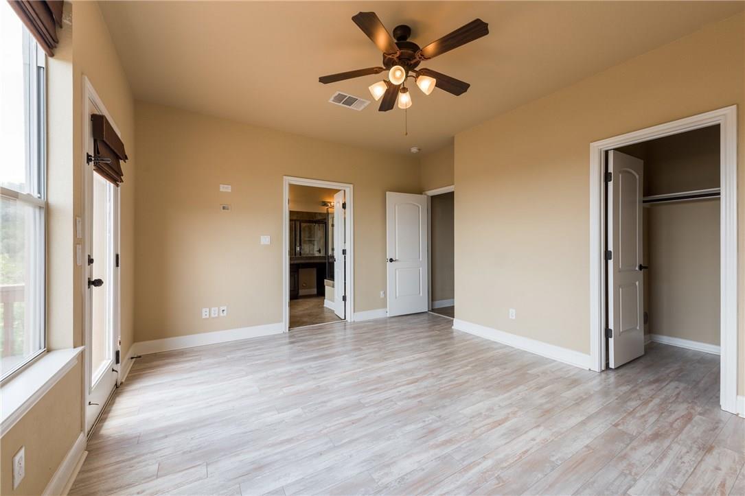 Active Under Contract | 240 Sunrise Ridge  Cove Austin, TX 78738 9