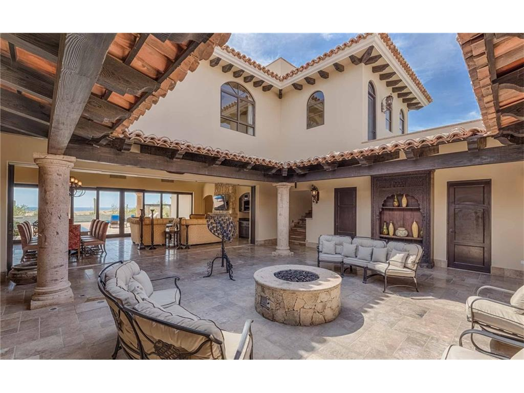 Active | 19 Villa del Rey  Cabo San Lucas, Outside of the US 00000 14