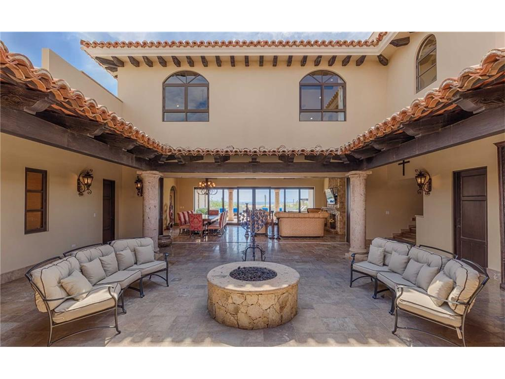 Active | 19 Villa del Rey  Cabo San Lucas, Outside of the US 00000 15