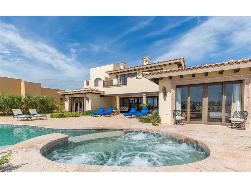 Active | 19 Villa del Rey  Cabo San Lucas, Outside of the US 00000 16