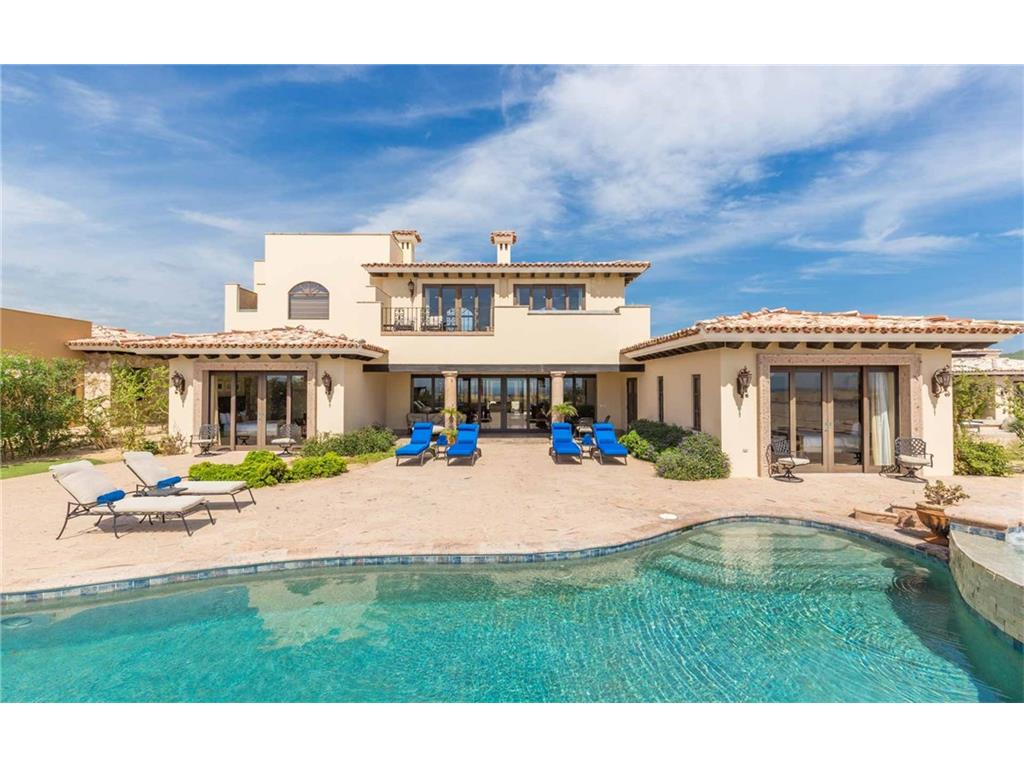 Active | 19 Villa del Rey  Cabo San Lucas, Outside of the US 00000 17