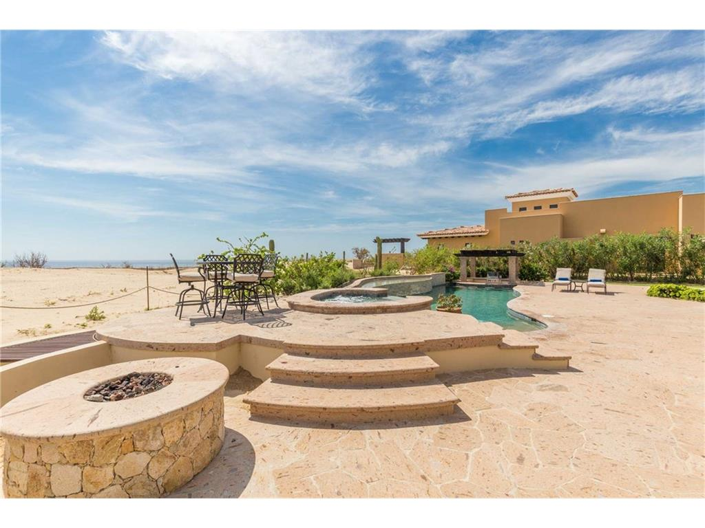 Active | 19 Villa del Rey  Cabo San Lucas, Outside of the US 00000 19