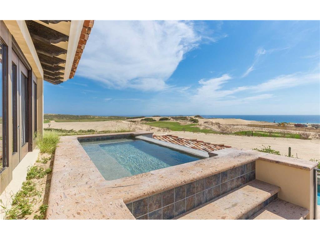 Active | 19 Villa del Rey  Cabo San Lucas, Outside of the US 00000 21