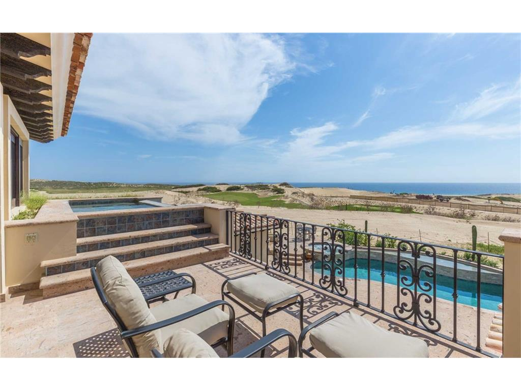 Active | 19 Villa del Rey  Cabo San Lucas, Outside of the US 00000 22