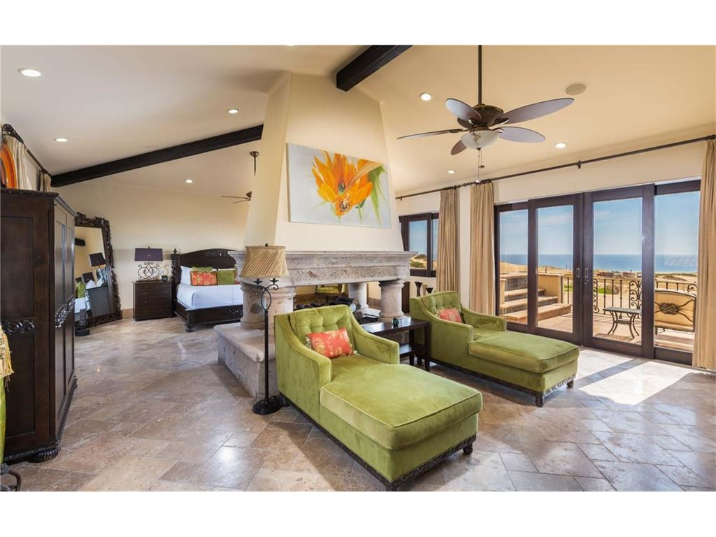 Active | 19 Villa del Rey  Cabo San Lucas, Outside of the US 00000 23