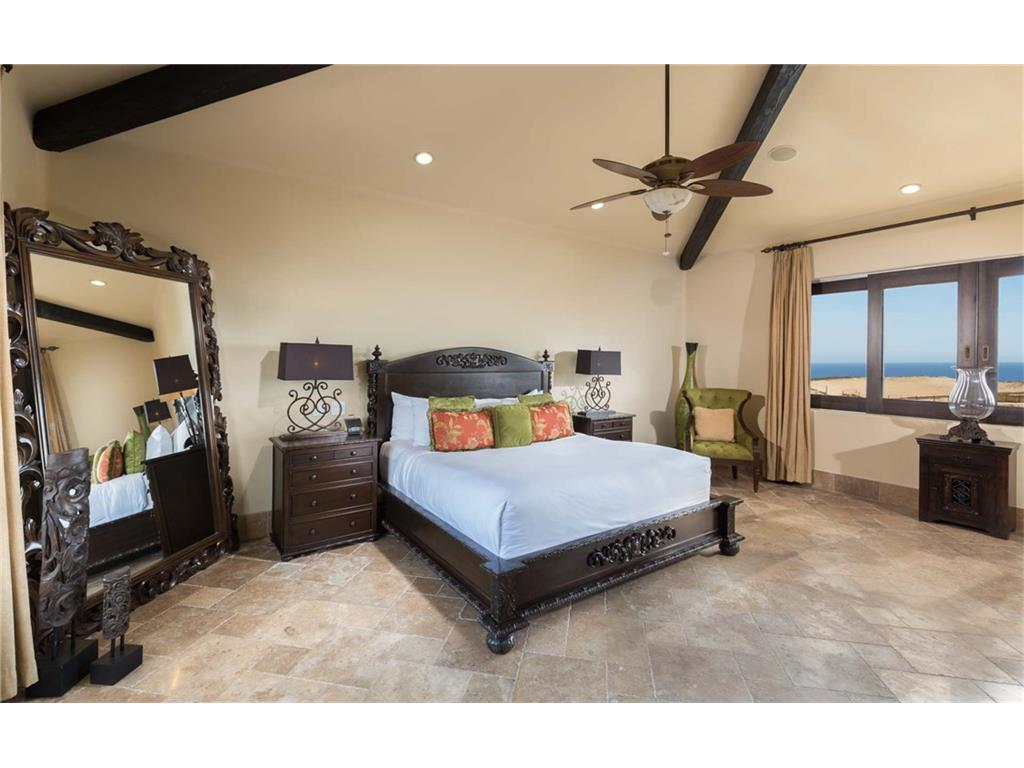Active | 19 Villa del Rey  Cabo San Lucas, Outside of the US 00000 24