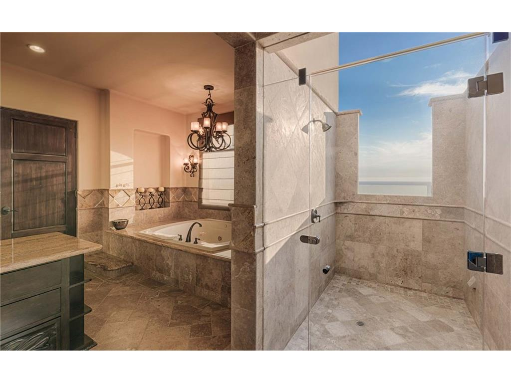 Active | 19 Villa del Rey  Cabo San Lucas, Outside of the US 00000 27