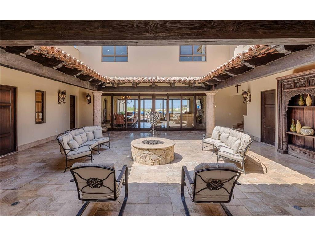 Active | 19 Villa del Rey  Cabo San Lucas, Outside of the US 00000 2