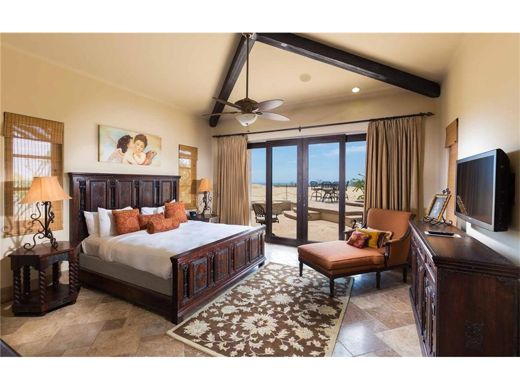 Active | 19 Villa del Rey  Cabo San Lucas, Outside of the US 00000 6