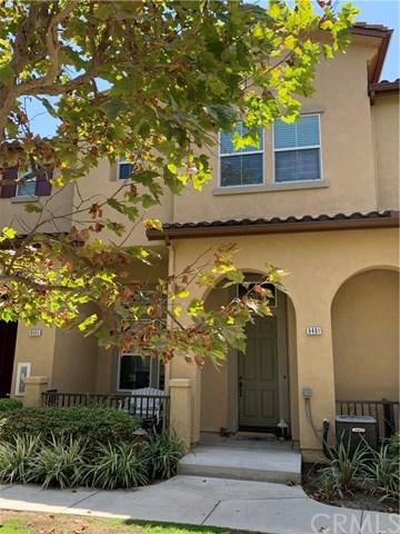 Closed   8491 E Kendra Orange, CA 92867 16