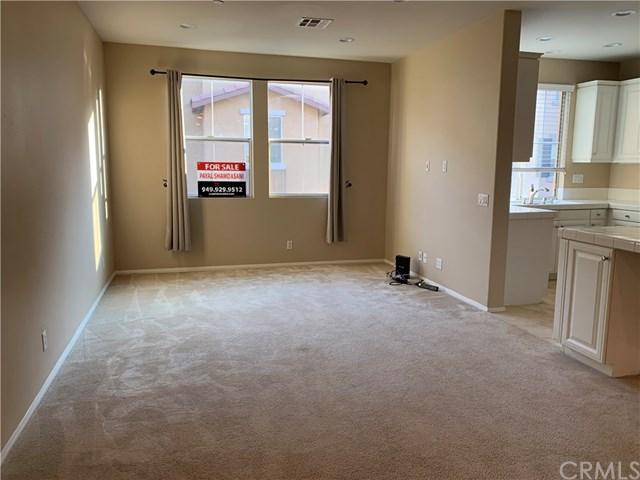 Closed   8491 E Kendra Orange, CA 92867 31