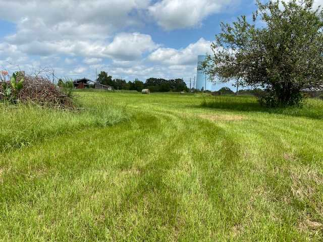 Commercial Land, Highway 69, McAlester, George Nigh | 2910 Hardy Springs Rd.  McAlester, OK 74501 11