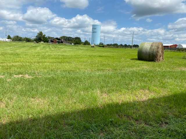 Commercial Land, Highway 69, McAlester, George Nigh | 2910 Hardy Springs Rd.  McAlester, OK 74501 14