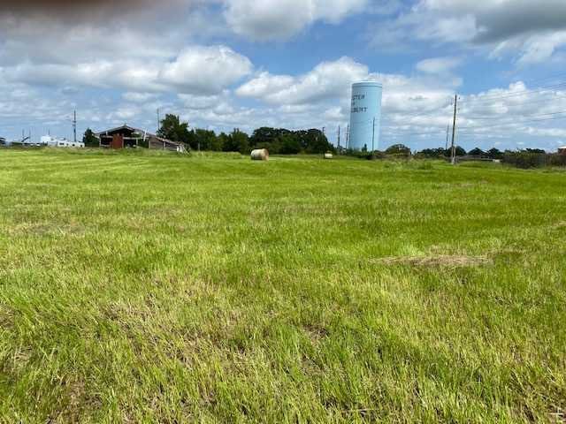 Commercial Land, Highway 69, McAlester, George Nigh | 2910 Hardy Springs Rd.  McAlester, OK 74501 8