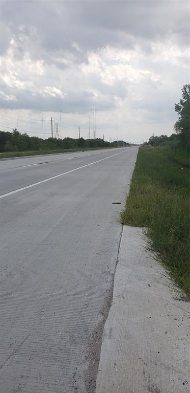 Active   0 Fm 2234 Houston, Texas 77053 11