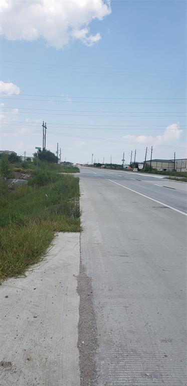 Active   0 Fm 2234 Houston, Texas 77053 13