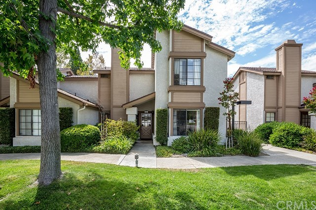 Active Under Contract | 539 S College  Avenue Claremont, CA 91711 0