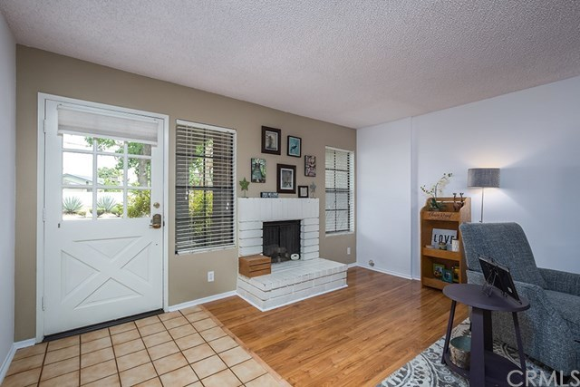 Active Under Contract | 539 S College  Avenue Claremont, CA 91711 3