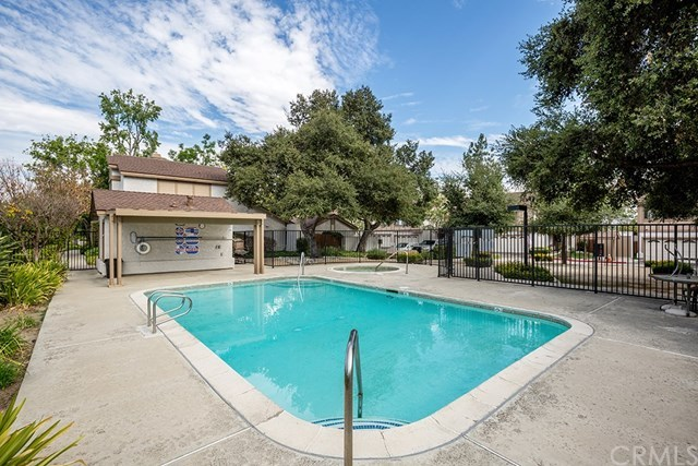 Active Under Contract | 539 S College  Avenue Claremont, CA 91711 19