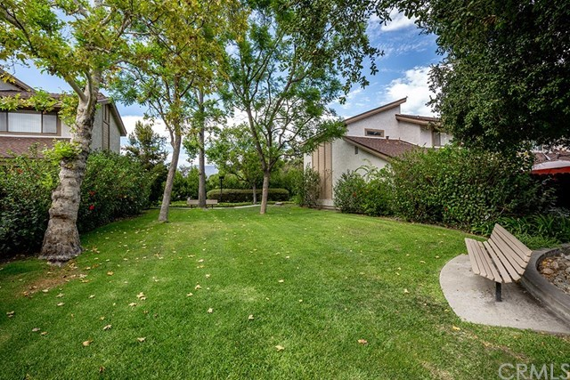 Active Under Contract | 539 S College  Avenue Claremont, CA 91711 20