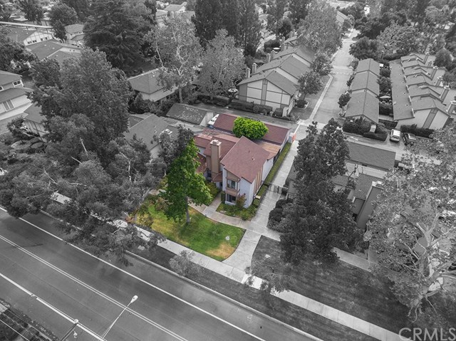 Active Under Contract | 539 S College  Avenue Claremont, CA 91711 22