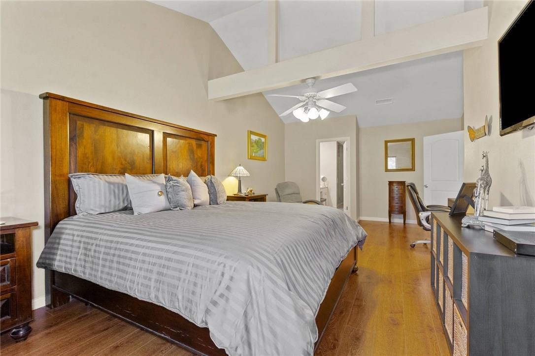 Active Under Contract | 4613 Pinehurst  Drive Austin, TX 78747 12