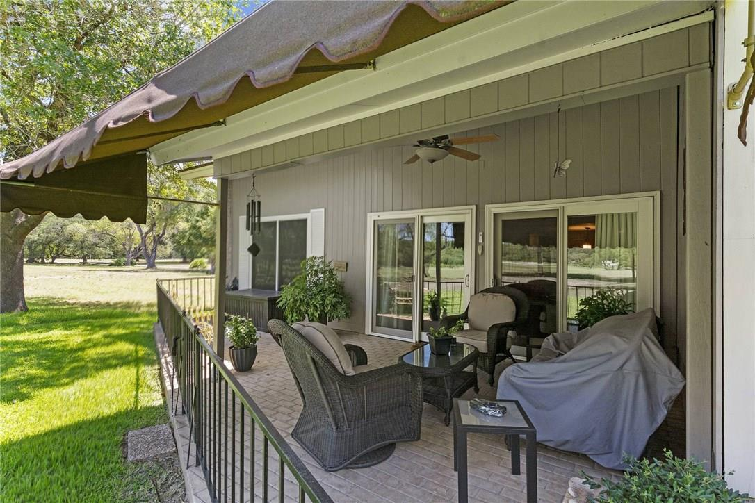 Active Under Contract | 4613 Pinehurst  Drive Austin, TX 78747 22